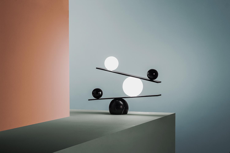 Oblure_Balance_table_lamp_1