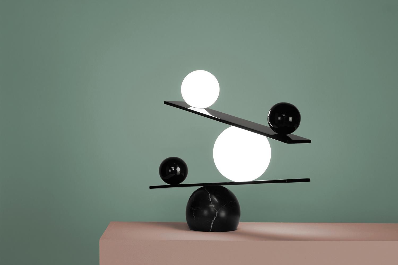 Oblure_Balance_table_lamp_2