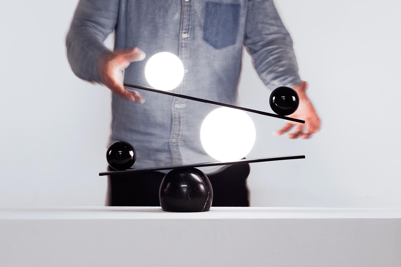 Oblure_Balance_table_lamp_3