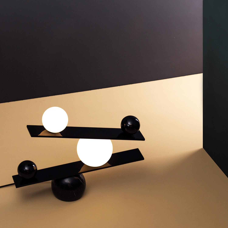 Oblure_Balance_table_lamp_Castanera1x1