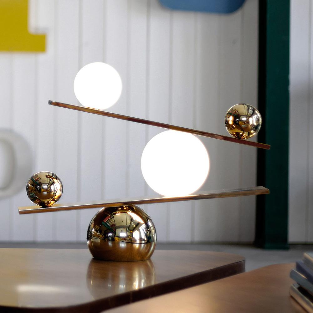Balance-Brass_Ladfabriken_1+1