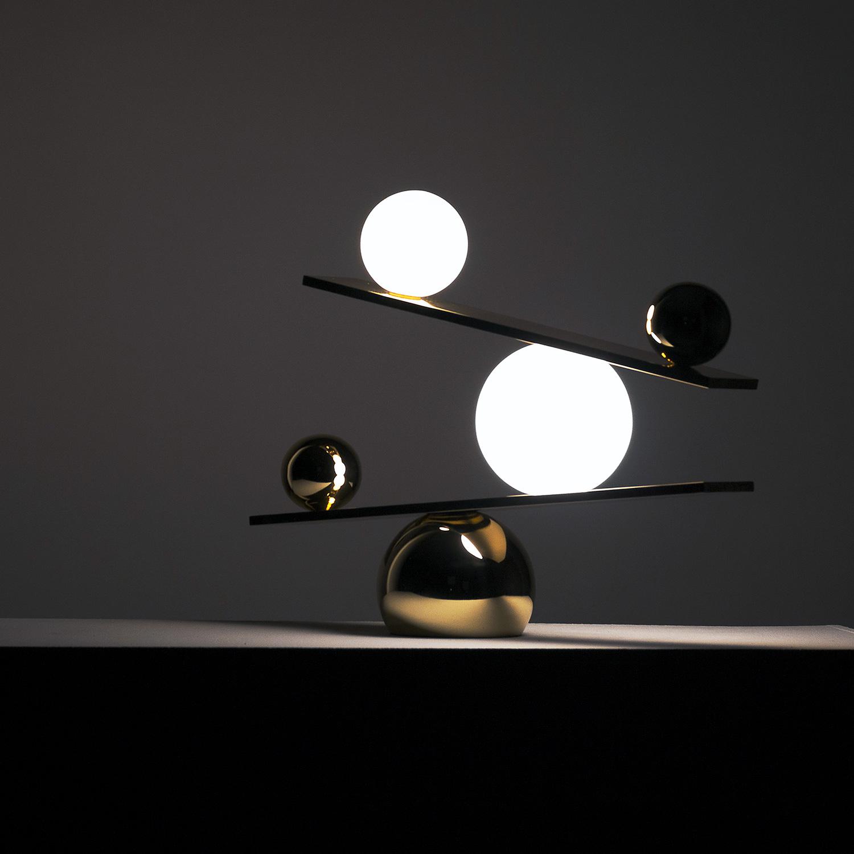 Oblure_Balance_Brass-v2