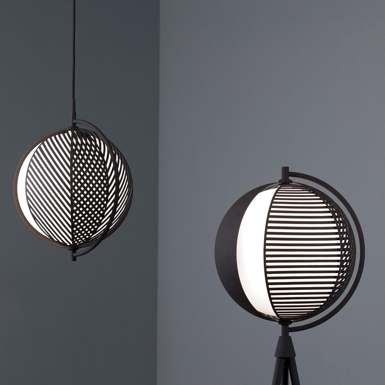 Mondo_pendant-+-floorlamp