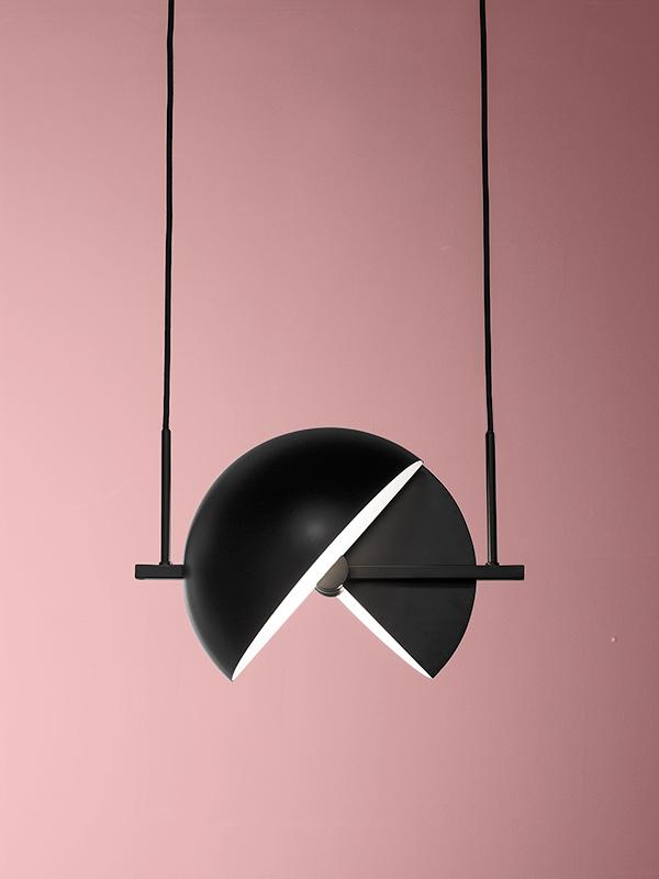 Trapeze-Oblure-Jette-Scheib-Alluring-Objects