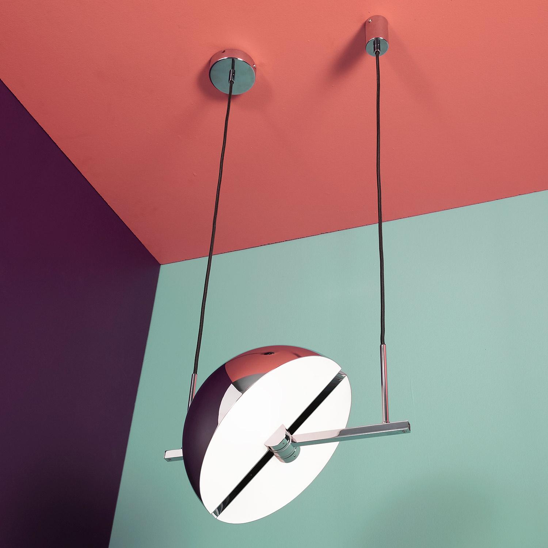 trapeze_chrome_single-v2