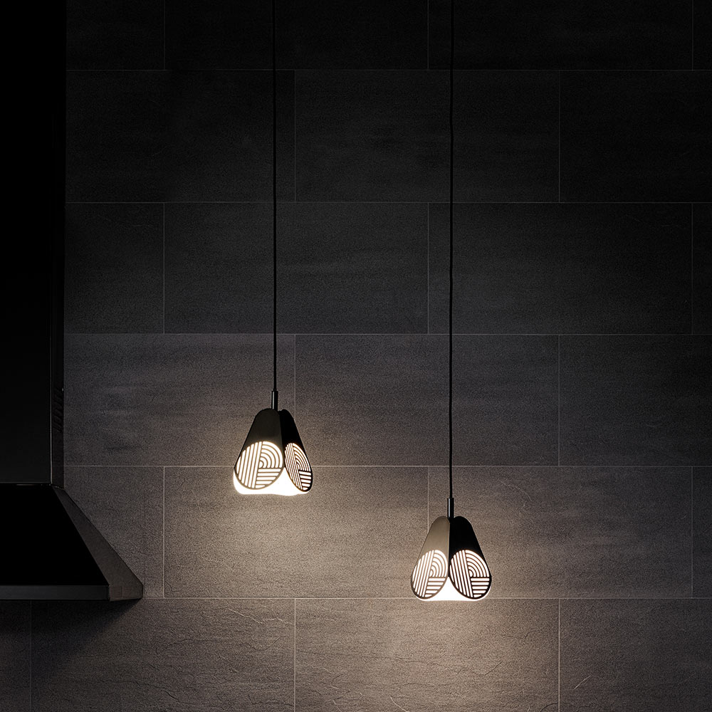Oblure_Notic_Pendant_Lamp_1000x1000