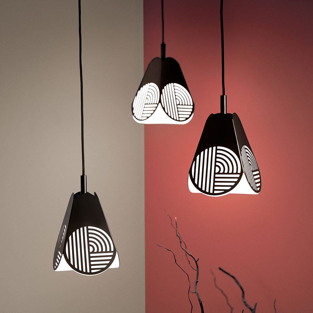 Oblure_Notic_Pendant_Lamp_1_1000x1000