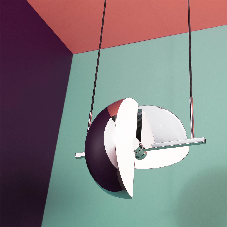 trapeze_chrome_single