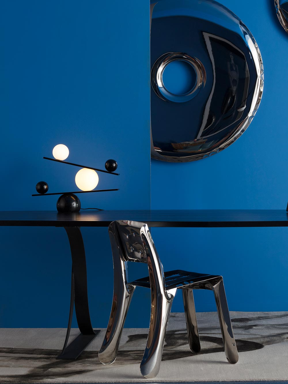 Oblure_Balance-Table-Lamp-Victor-Castanera-SP